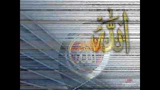 NADAAN KO IS BAAT KA BILKUL NAHI PATA.Maulana Anas Younas