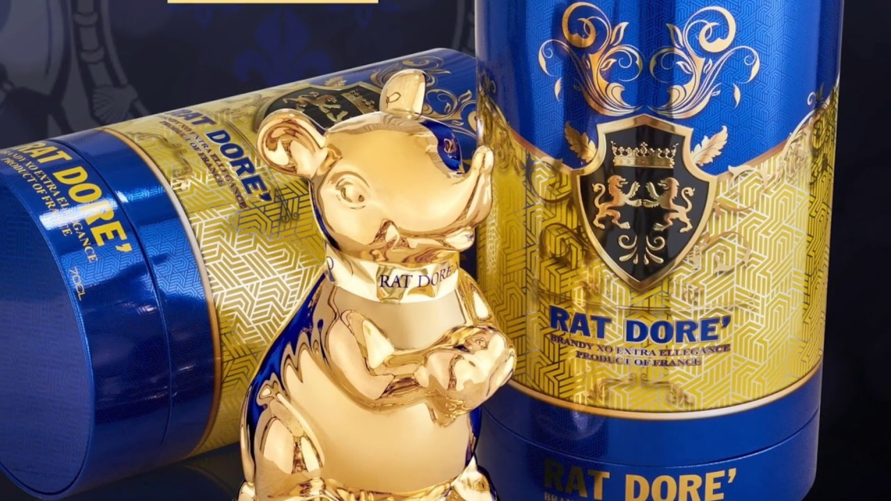 Kết quả hình ảnh cho rượu rat dore