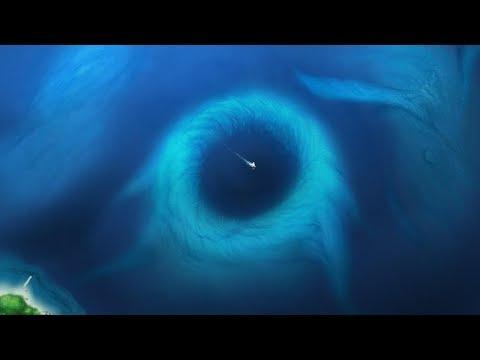 Wer lebt in den Tiefen des Marianengrabens?