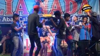 SEKETIP MATA tety - JAIPONG DANGDUT LIA NADA  Live Sekardoja 13 Januari 2017