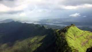 he hindu nrusiha prabho shivaji raja Chatrapati shivaji Mharaj by suhas wakte