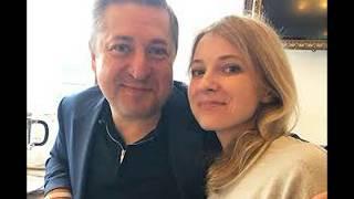 """""""Развод Поклонской и Соловьева""""-Есть реальная возлюбленная, с которой он искренне хочет быть вместе."""