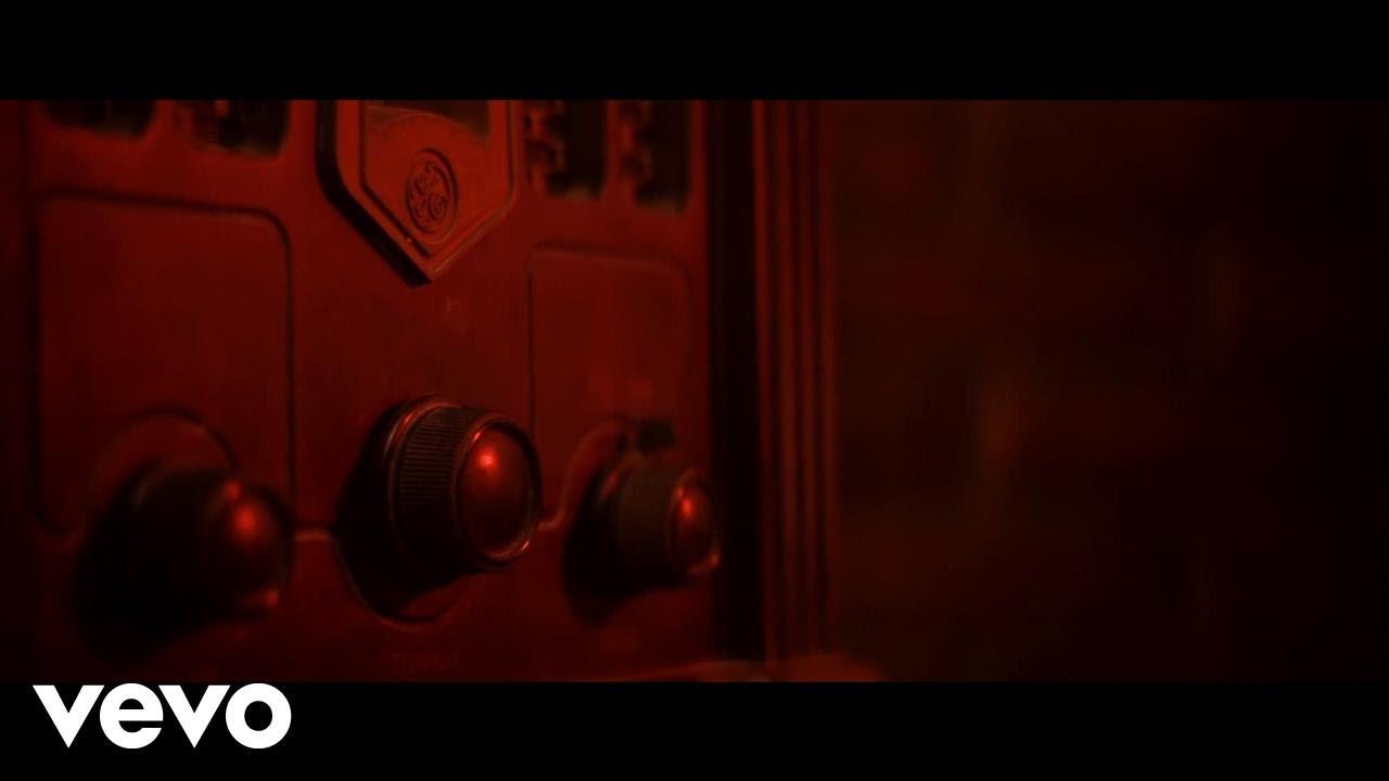 Aran - Más Alla (Official Video)