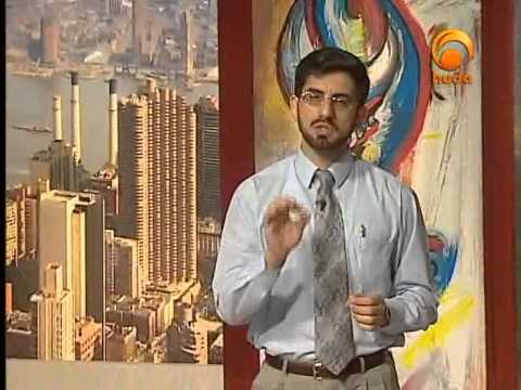 Elements of Success Huda channel 03 December 07 21 59 39