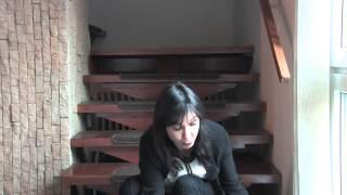 FRANK - Nela Boudová