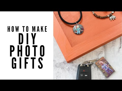 diy-photo-gifts-for-mother's-day