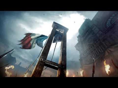 One Hour of French Revolutionary Music