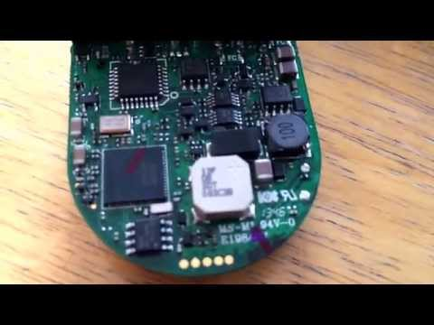 Progressive Snapshot Hack >> Remote Control Automobiles Hacking The Snapshot Dongle Youtube