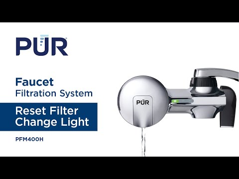 resetting-your-pur-faucet-filtration-system-filter-change-light