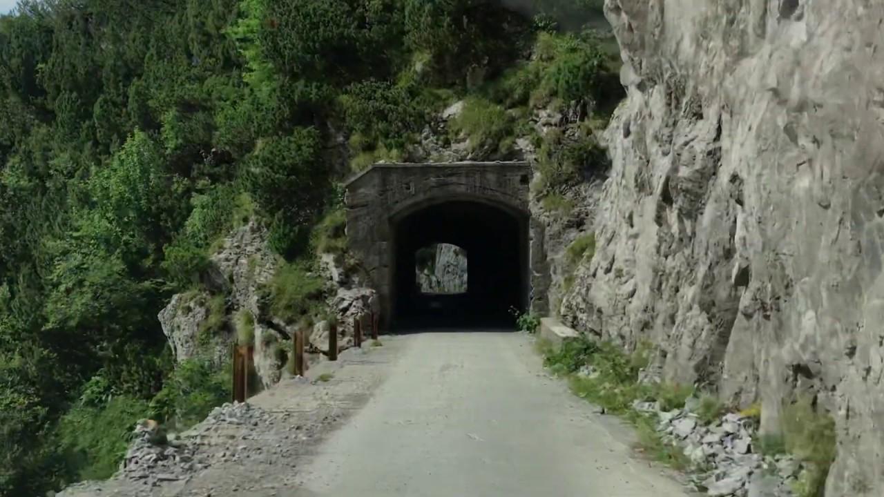 KOETSIER motorreizen: Italië - Idromeer
