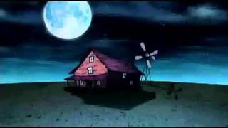 WapSung Com Courage The Cowardly Dog Lost Episode