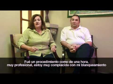 dental-implant-testimonial