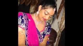 Bridal Makeup by  Royal Beauty Parlour