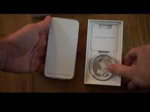 Мобільний телефон Apple iPhone 12 mini 64 GB Purple Офіційна гарантія