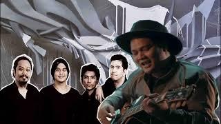 Video Lagu Virgoun - Bukti Dan Payung Teduh - Akad download MP3, 3GP, MP4, WEBM, AVI, FLV April 2018
