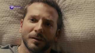 Мой парень - псих - промо трейлер фильма на TV1000 Premium HD