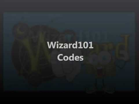 wizard101 how to get gold cheats