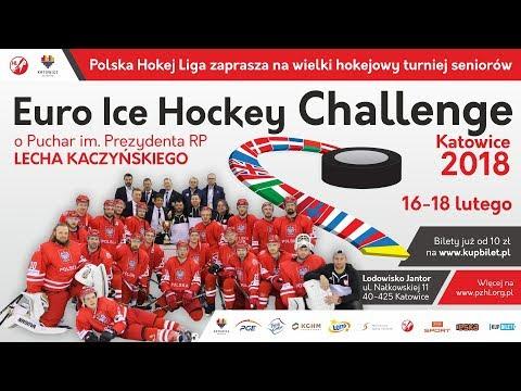 17.02.2018 16:30 EIHC: Hungary - Italy