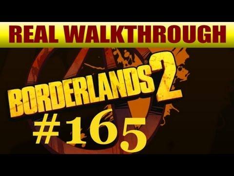 Borderlands 2 - Statuesque Solo 1 + 50% Bonus [#165] |