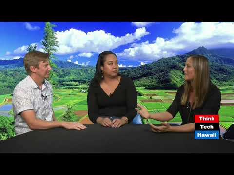 Forage Hawaii: Eating Local Meats (Hawaii Food And Farmer Series)