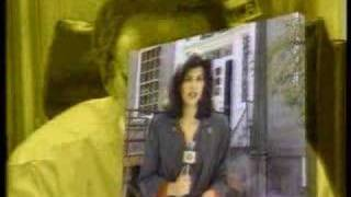 """Gambar cover WTZA """"Have we got news for you"""" promo 1994 (:30)"""