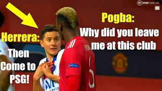 shocking football chats you surely ignored #6