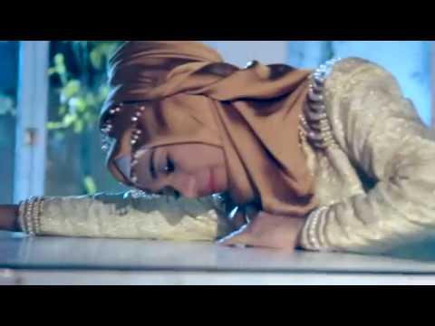 RABBANA   INDAH NEVERTARI Sneak Peek Video Klip