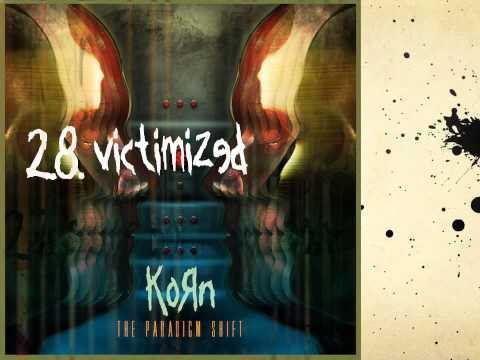 Top 50 Korn Songs