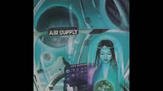 Air Supply - Bring Out The Magic