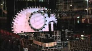 The Australian Pink Floyd Show -- Live At The Royal Albert Hall Trailer