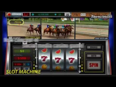 Horse Racing  for PC (windows 10/8/7 and Mac) - Download Free