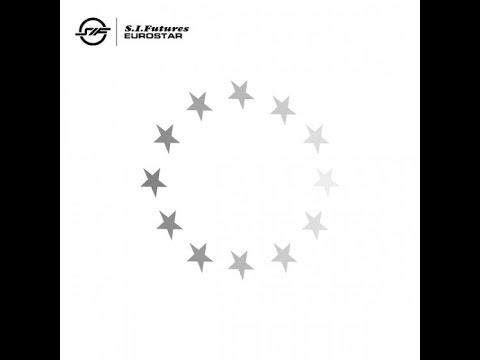 S.I. Futures - Eurostar ( Tipper Remix 2 )