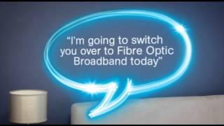 How TalkTalk