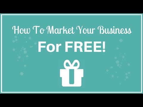 How To Market Your Accommodation Business For FREE