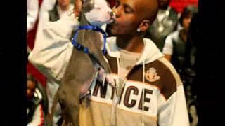 Limp Bizkit ft DMX, Method Man, & Redman - Rollin