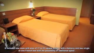 Отдых в Сочи - Отель Адельфия в Адлере | Отдых в Сочи/Адлере/ гостиницы, отели, базы отдыха(Приглашаем на отдых в Сочи, Адлер, Лоо! Летний отдых в Сочи не забываем. Море манит своим бризом и золотой..., 2014-05-24T08:38:31.000Z)