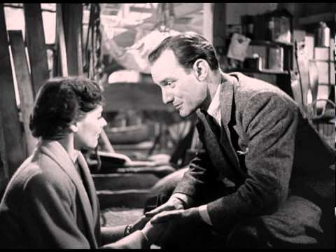 Brief Encounter is listed (or ranked) 44 on the list The Best Richard Burton Movies
