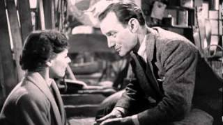 Brief Encounter - Official trailer - On UK Blu-ray & DVD from 7th February 2011