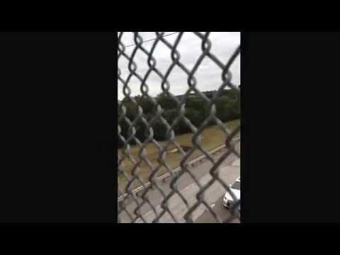 Jul 18, 2014 Protest Illegal immigration in Arlington Texas