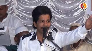 Arif Naza Qawwali | Zamane wale ne bachpan ka pyar cheen liya | Kokan Qawwali