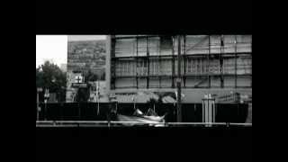 Bushido - Alles Verloren (Instrumental)