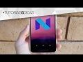 Descubra se seu CELULAR vai receber o NOVO Android 7.0 N [novos aparelhos]