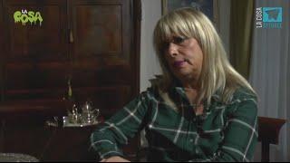 Caso Corona – La mamma di Corona lancia l'appello ai politici italiani