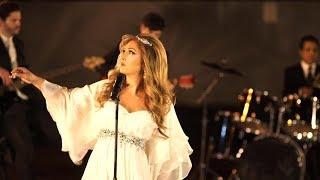 "Leila Forouhar - ""Fereshtehaye Kucholo"" OFFICIAL VIDEO / لیلا فروهر - فرشته های کوچولو"