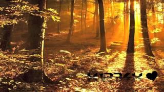 Tritonal Ft. Cristina Soto-Lifted (Mat Zo Remix)