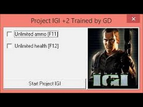 igi 1 trainer free download for windows 8