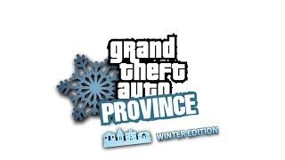 JST Project - MTA/GTA Province BETA 2 Winter edition