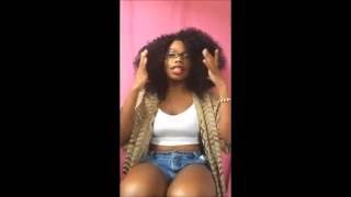reviving my virgin brazilian hair aliexpress hj weave beauty with afforadable price