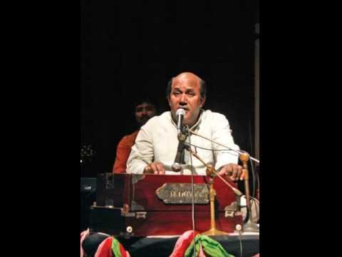 Download সালাউদ্দিন আহমেদ - অরুণ কান্তি কে গো যোগী ভিখারী