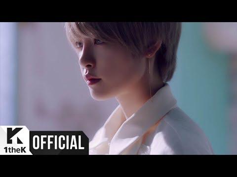[Teaser 2] GWSN(공원소녀) _ Puzzle Moon(퍼즐문)